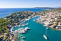 Alter Hafen Mpaltizas auf Spetses, Griechenland (48760270441).jpg
