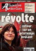Alternative libertaire mensuel (27374304473).jpg