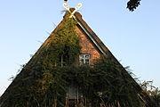 Altes Land 8403.jpg