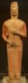 Altes diosa de Berlín. 05.TIF