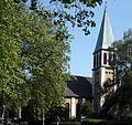 Altlutherische Kirche Essen-Südostviertel.JPG