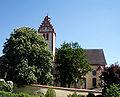 Altshausen Schlosskirche 2005 a.jpg