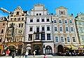 Altstädter Ring (3) Prag.jpg