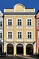 Altstadt 260 Landshut-2.jpg