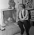 Alvar Aalto 1956 (3).jpg