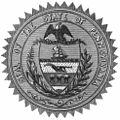 AmCyc Pennsylvania - seal (obverse).jpg