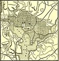 AmCyc Washington (city) - map.jpg
