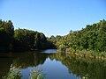 Am Teich in Chorol.jpg