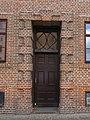 Amager Boulevard - door No. 122.jpg