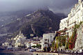 Amalfi - Compania.jpg