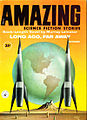 Amazing science fiction stories 195909.jpg