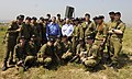 Ambassador Shapiro Meets With Israeli Soldiers (6901953672).jpg