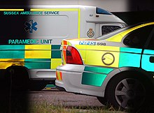 http://upload.wikimedia.org/wikipedia/commons/thumb/0/0e/Ambulance_reflective.jpg/220px-Ambulance_reflective.jpg
