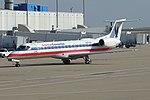 American Connection EMB-140LR N374SK (4147873687).jpg