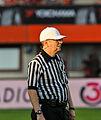 American Football EM 2014 - AUT-DEU - 165.JPG