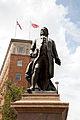 American Revolutionary Statuary-3.jpg