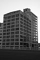 Amerock Warehouse Rockford, Illinois.jpg
