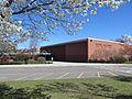 Amherst Regional High School, Amherst MA.jpg