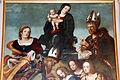 Amico aspertini, madonna col bambino e santi, 1510-15, 02.JPG