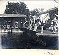 Amiens. Bassin de natation - Fonds Berthelé - 49Fi1872-112.jpg