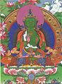 Amoghasiddhi1.jpg
