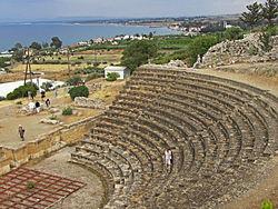 Amphitheater Soli C.jpg