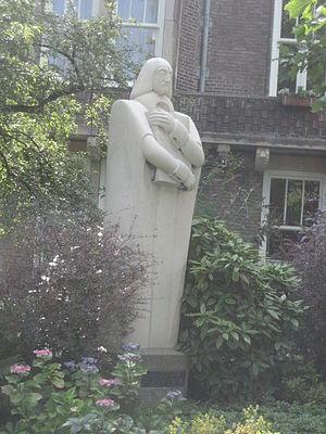 Jean Puiforcat - Descartes (Amsterdam)