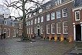 Amsterdam , Netherlands - panoramio (149).jpg