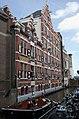Amsterdam ^dutchphotowalk - panoramio (84).jpg