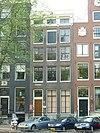 amsterdam - herengracht 66