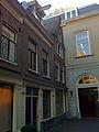 Amsterdam - Oudemanhuispoort 3.jpg