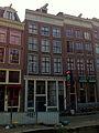Amsterdam - Oudezijds Achterburgwal 45.jpg
