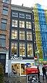 Amsterdam - Rokin 134.JPG