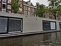 Amsterdam 24.jpg