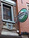 amsterdam egelantiersstraat 40 - 1014