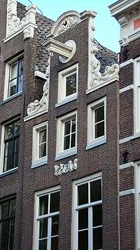 Amsterdam Noordermarkt 15 3908.JPG