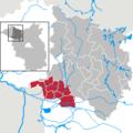 Amt Neustadt (Dosse) in OPR.png
