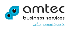 English: Amtec Business Services, Technopark