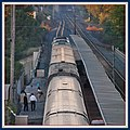 Amtrak Southbound Crescent @ Atlanta Georgia Station - panoramio.jpg