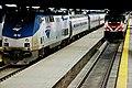 Amtrak and Metra Trains (5702829105).jpg