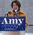 Amy Klobuchar (46330784464) (b).jpg