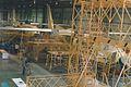 An-140 assembling line HESA IRAN 2003.jpeg