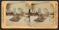 An Eastern Turn out, Field's Columbian Museum, Chicago, Ill., U.S.A, from Robert N. Dennis collection of stereoscopic views.png