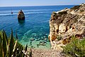 An der Algarve, Portugal (43052750334).jpg