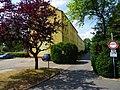 An der Gottleuba Pirna (42780221521).jpg