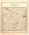 An illustrated historical atlas map of Randolph County, Ills. - carefully compiled from personal examinations and surveys. LOC 2007626988-22.jpg