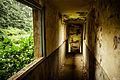 An unstable passageway (14851090449).jpg