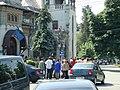 Ana Ipătescu, Ploiești, Romania - panoramio - eug.sim (2).jpg