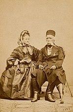 Ana i Vuk Karadžić.jpg
