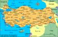 Anatolia Turkey.png
